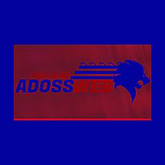 Adossweb