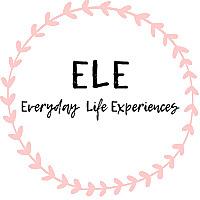 Everyday Life Experiences