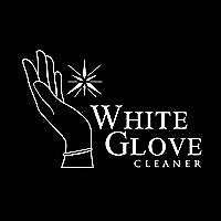 White Glove Cleaner