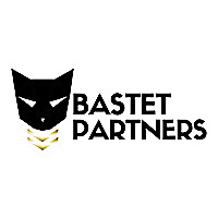 Bastet Partners