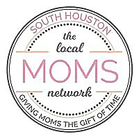 South Houston Moms