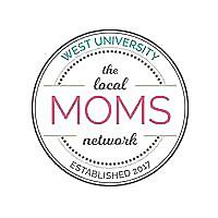 West University Moms