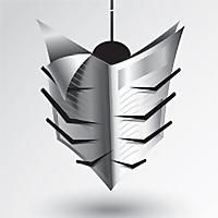 SportSpyder.com » Charlotte Hornets