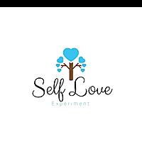 Self Love Experiment
