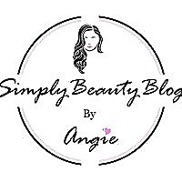 Simply Beauty Blog