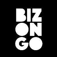 Bizongo Hive