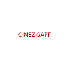 Cinez Gaff