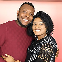 Godly Relationship and Marriage