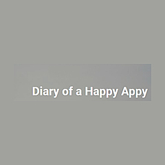 Diary of a Happy Appy