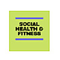 Social Health And Fitness