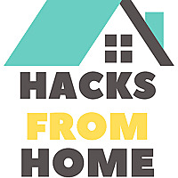 Hacks from Home