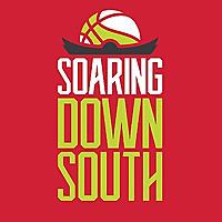 Soaring Down South | An Atlanta Hawks Blog