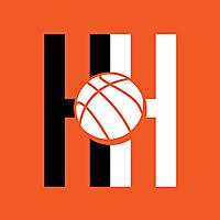 Hoops Habit » Atlanta Hawks