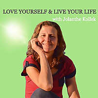 Love Yourself & Live Your Life