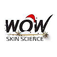 Buywow | Skin Science