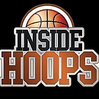 InsideHoops.com » Atlanta Hawks Blog