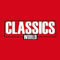 Classics World | News