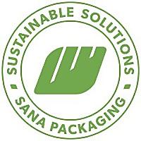 Sana Packaging | News