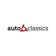AutoClassics | Classic Car News and Analysis