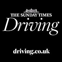 Driving.co.uk from The Sunday Times &raquo Classic Cars Archives