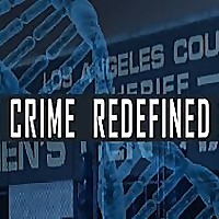 Crime Redefined