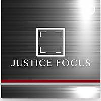 Justice Focus Podcast