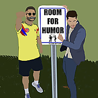 Room For Humor