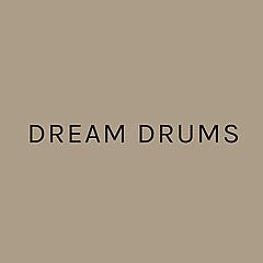 DREAM DRUMS