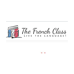 The French Class