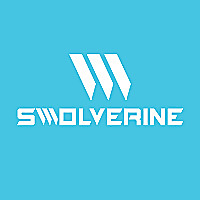 Swolverine |Fitness And Nutrition Blog For Your Active Lifestyle