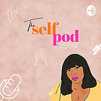 The Self Pod