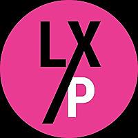 LatinX in Power