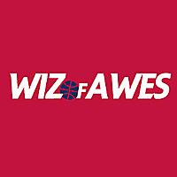 Wiz of Awes