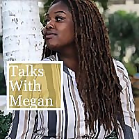 TalkswithMegan.Blog