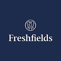 The Freshfields Podcast