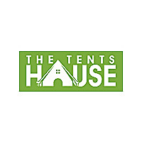 The Tents House