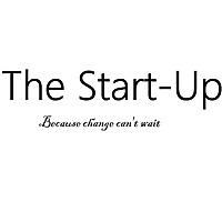 The Start-Up