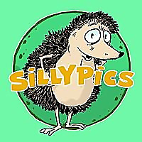 SillyPics