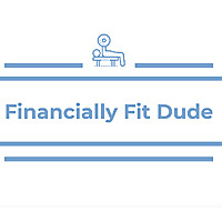 Financially Fit Dude