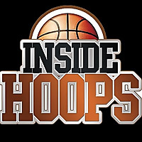 InsideHoops.com » San Antonio Spurs Blog