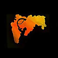 Trek Maharashtra