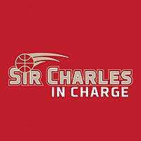 Sir Charles In Charge » San Antonio Spurs