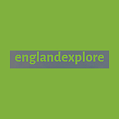 englandexplore