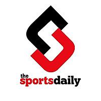 The Sports Daily » San Antonio Spurs