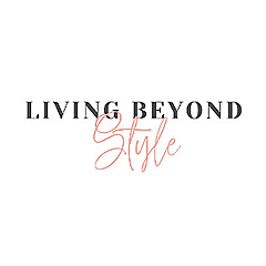 Living Beyond Style