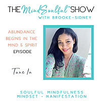 The MindSoulful Show