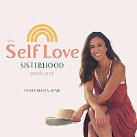 The Self Love Sisterhood