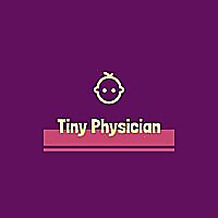 Tiny Physician