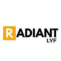 Radiant Lyf