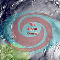 Gulf Coast Hurricane Center